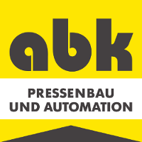 Aulbach Automation GmbH abk Pressenbau • Peripherie